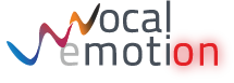 vocalemotion