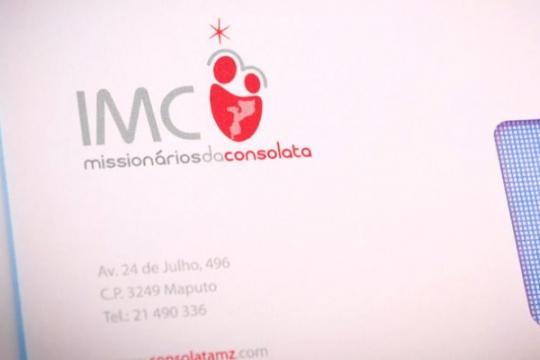 IMC Moçambique